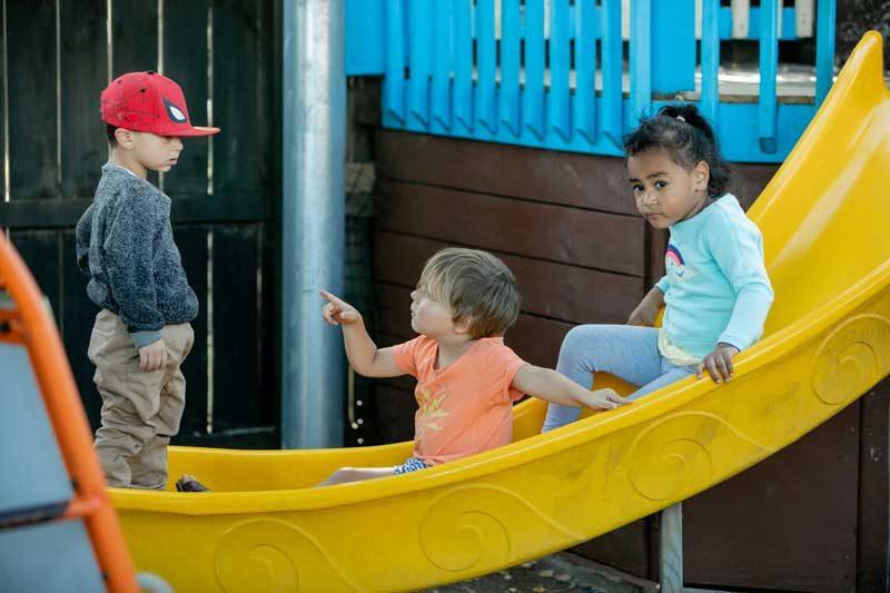 daycare centre avondale avondale