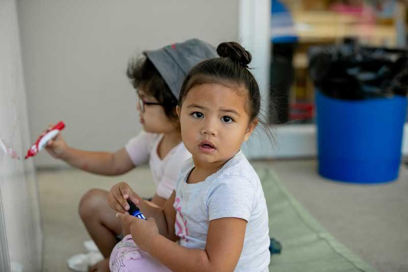 best childcare avondale avondale