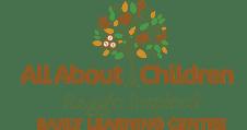 AAC_reggio logo