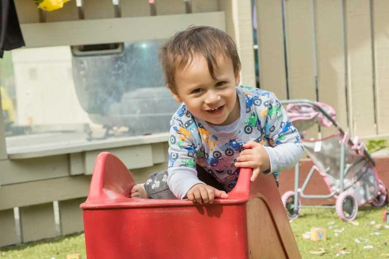 local child care manurewa auckland