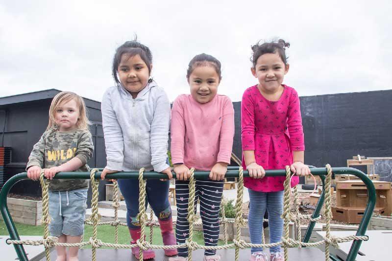 Manurewa childcare auckland